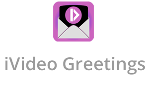 iVideoGreetings-Logo+Text-300x174